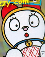 哆啦美 (1979) 18