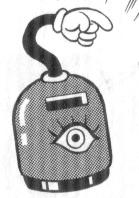 催眠存錢筒