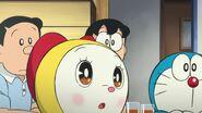 哆啦美2012 (2)