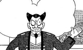 Mr Cash Manga.JPG