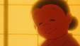 Nobita's grandmother
