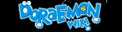 2014 Doraemon Wiki