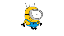 Minion.png