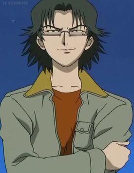 Ichiro Sumishiba (Anime).jpg