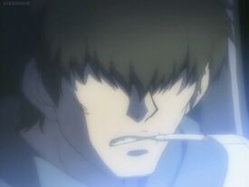 Agent S (Anime).jpg