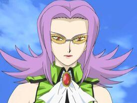 Sally (Anime).jpg