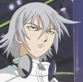 Hikaru Himuro (Anime).jpg
