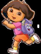 Dora Exploradora (13)