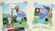 Dora-Benny-sports-photos