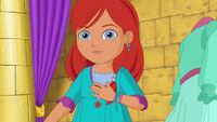 Dora-and-friends-212ex1 1280x720