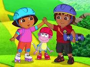 Dora-great-roller-skate-adventure-trailer-vidPreview