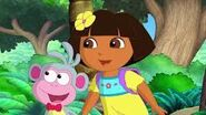 Dora and boots 2424