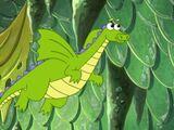 Prince of Fairytaleland