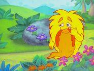 Dora-Grumpy-Old-Troll-crying