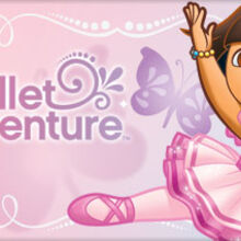 Dora-ballet-comp-header.jpg