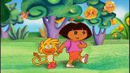 Dora Pilot 1440x972 copy