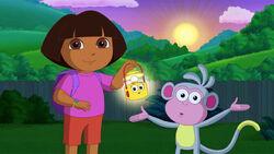 Doras-night-light-adventure.jpg