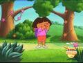Dora The Explorer Dora funny 435
