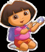 Dora photo9