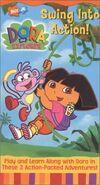 Dora-explorer-swing-into-action-vhs-cover-art.jpg