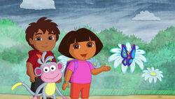 Doras-animalito-adventure.jpg