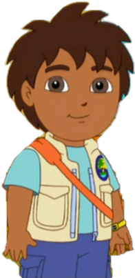 Diego-0.png