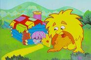 Dora-Grumpy-Old-Troll-mouse