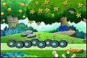 0 dora the explorer-(stuck truck)-2010-02-26-0