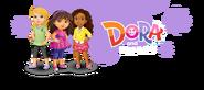 Property-header-dora-and-friends-desktop-portrait-2x