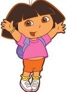 Dora+the+explorer+clipart+4