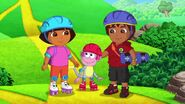 Dora.the.Explorer.S08E08.Doras.Great.Roller.Skate.Adventure.WEBRip.x264.AAC.mp4 000937136