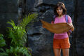Dora-and-the-lost-city-of-gold-isabela-moner