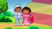 Dora.the.Explorer.S08E10.Doras.Museum.Sleepover.Adventure.720p.WEBRip.x264.AAC.mp4 000874607