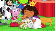 Dora.the.Explorer.S08E12E13.Dora.in.Wonderland.720p.WEBRip.x264.AAC.mp4 002295930