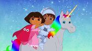 Dora.the.Explorer.S08E10.Doras.Museum.Sleepover.Adventure.720p.WEBRip.x264.AAC.mp4 000937269