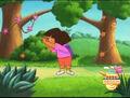 Dora The Explorer Dora funny