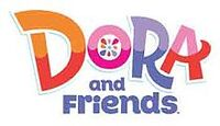 Dora and Friends logo.jpg