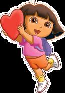 Dora photo7