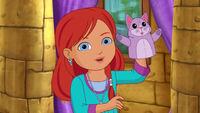 Dora-and-friends-210ex1 1280x720