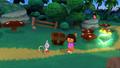 Dora JTBPP Treasure Chest