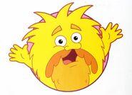 Dora-Grumpy-Old-Troll-happy