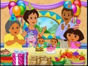 13815-dora-the-explorer-happy-birthday-super-babies.jpg