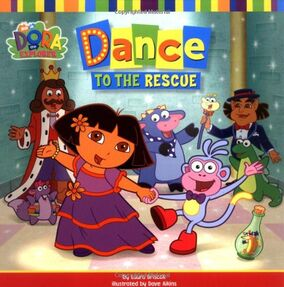Dance to the Rescue! book.jpeg