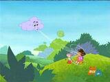 Dora the Explorer Season 2 Episodes
