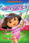 Dora-the-explorer-dora039s-fantastic-gymnastics-adventure-poster-artwork-fatima-ptacek-regan-mizrahi-ioana-alfonso