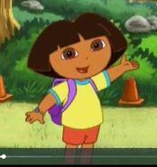 Dora 432543