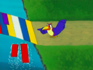 Dora-Senor-Tucan-end-of-bridge