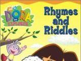 Rhymes and Riddles