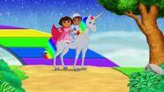 Dora.the.Explorer.S08E10.Doras.Museum.Sleepover.Adventure.720p.WEBRip.x264.AAC.mp4 001006238