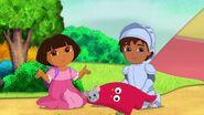 Dora.the.Explorer.S08E10.Doras.Museum.Sleepover.Adventure.720p.WEBRip.x264.AAC.mp4 000918918
